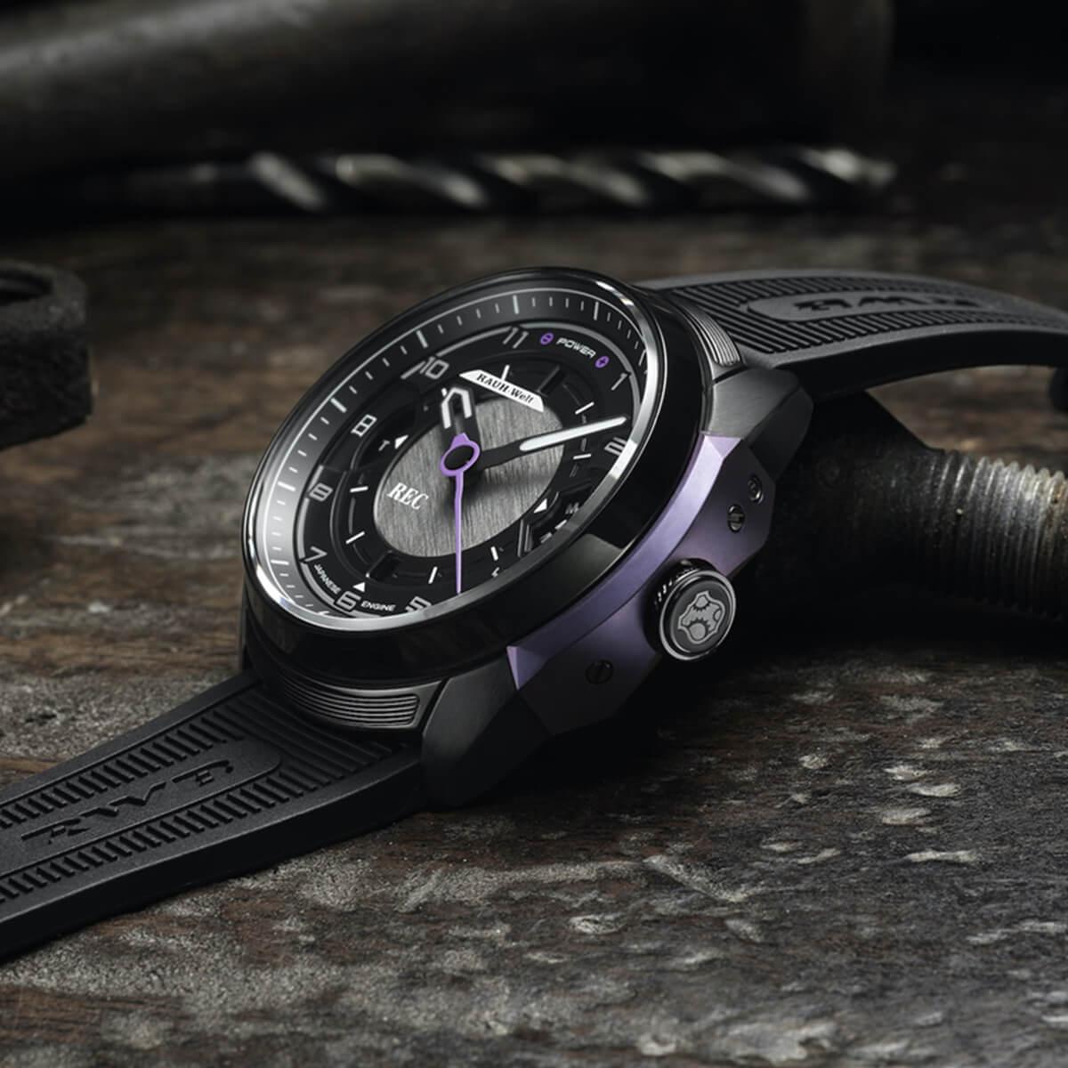REC-Watches-RWB-901-Rotana-1.jpg