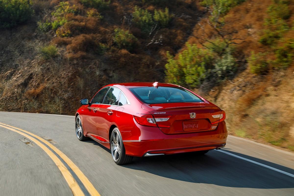 006 2021 Honda Accord Hybrid.jpg