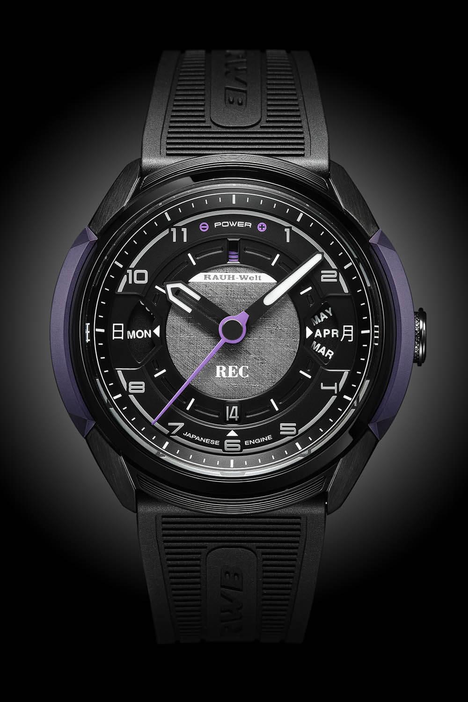 REC-Watches-RWB-901-Rotana-3.jpg