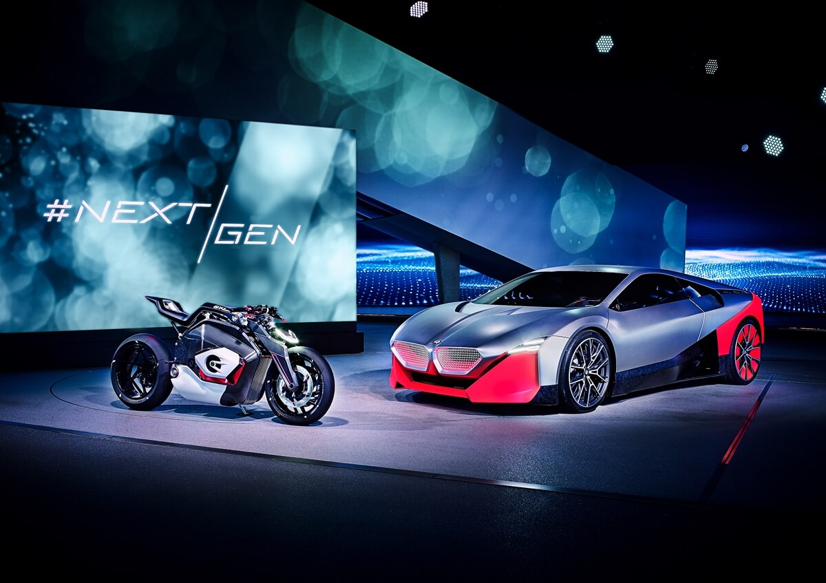 P90356085_highRes_bmw-vision-m-next-ne.jpg
