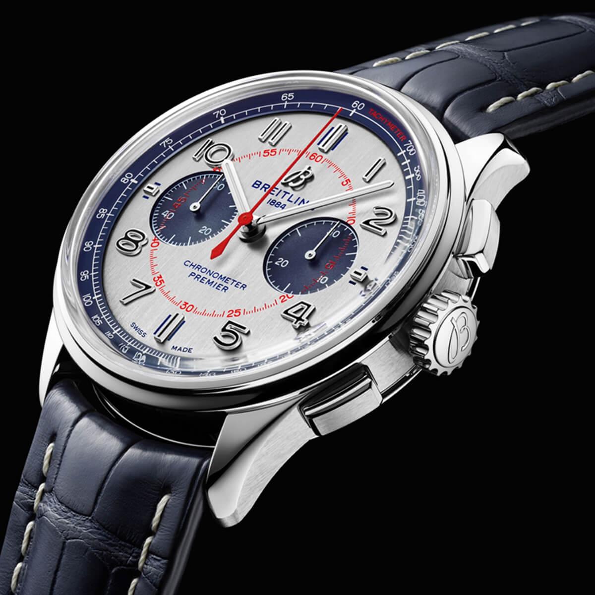 Breitling-Bentley-Mulliner-watch-4.jpg