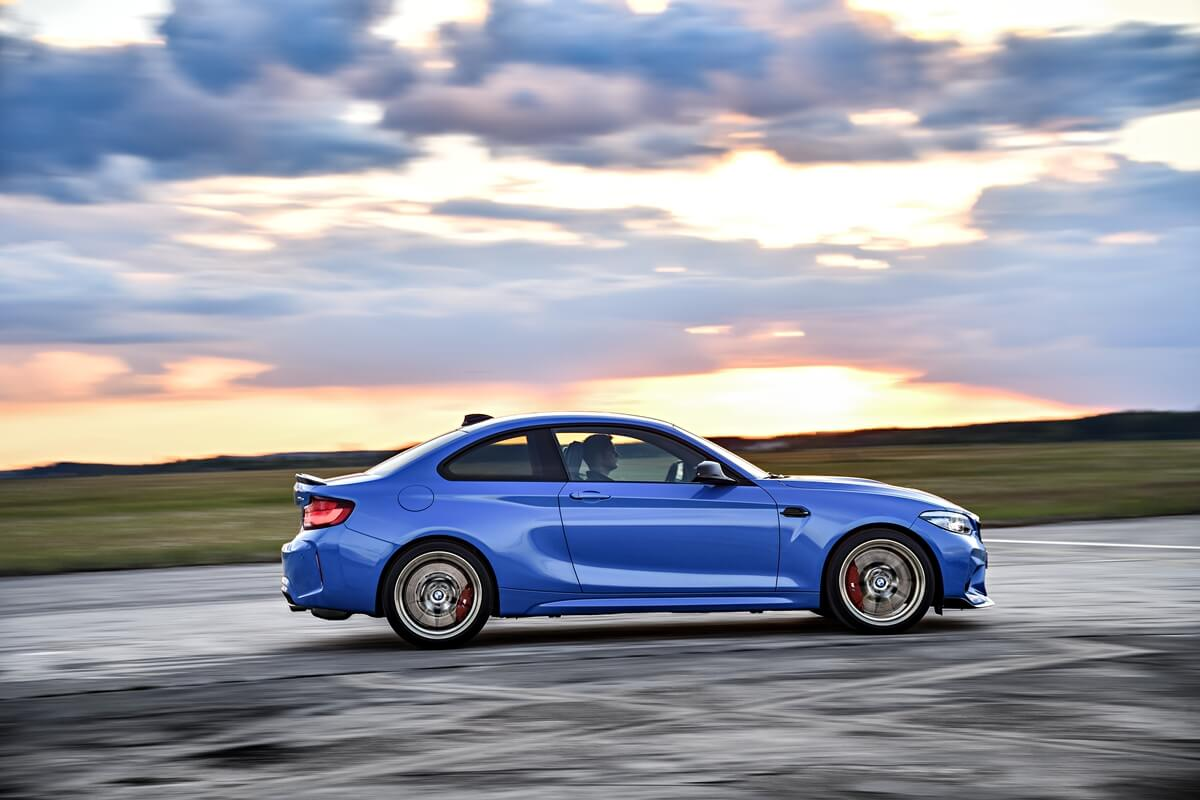 P90374214_highRes_the-all-new-bmw-m2-c.jpg
