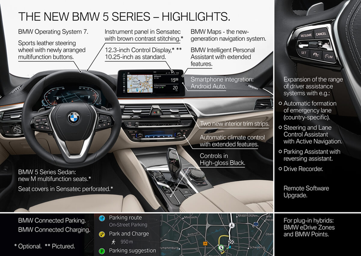 P90389899_highRes_the-new-bmw-5-series.jpg