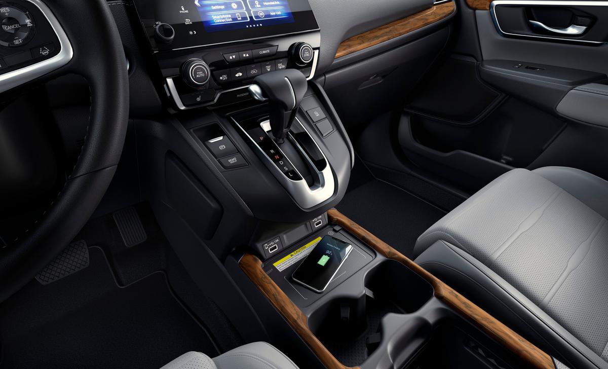 10 - 2020 Honda CR-V Touring-1200x728.jpg