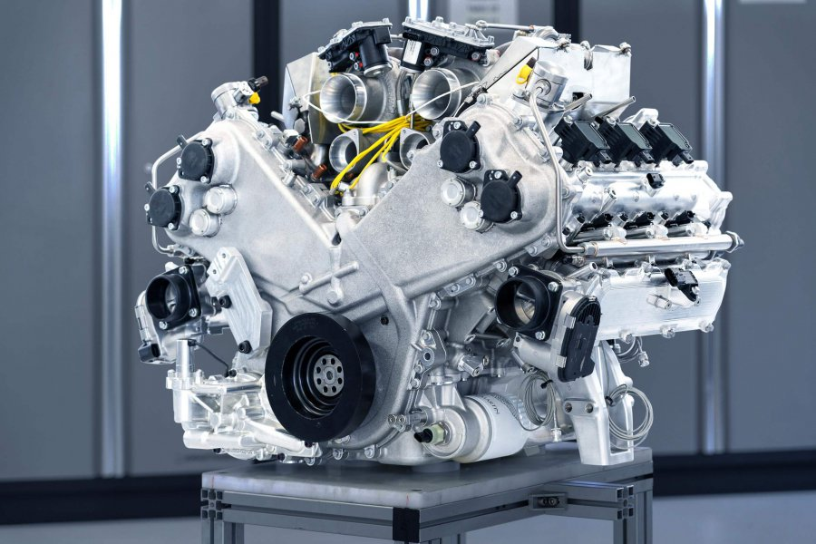New-Aston-Martin-V6-Engine-1-e1585016059635.jpg