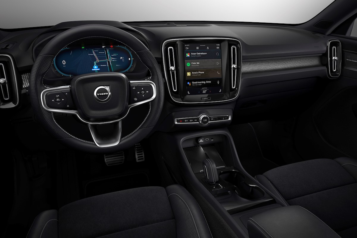 259313_Fully_electric_Volvo_XC40_introduces_brand_new_infotainment_system.jpg