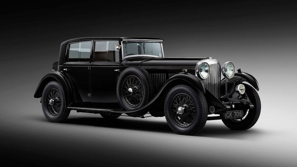bentley-8-litre-exterior.jpg