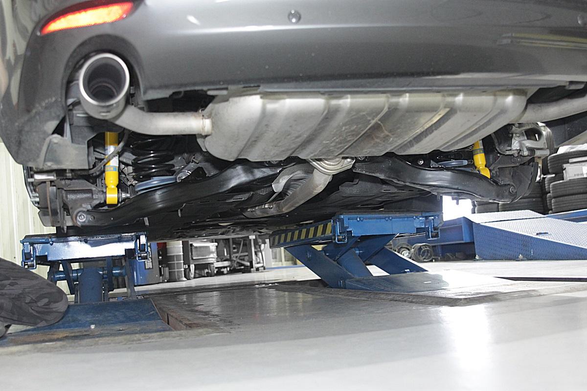 Mazda 6 Wagon BILSTEIN-17.JPG
