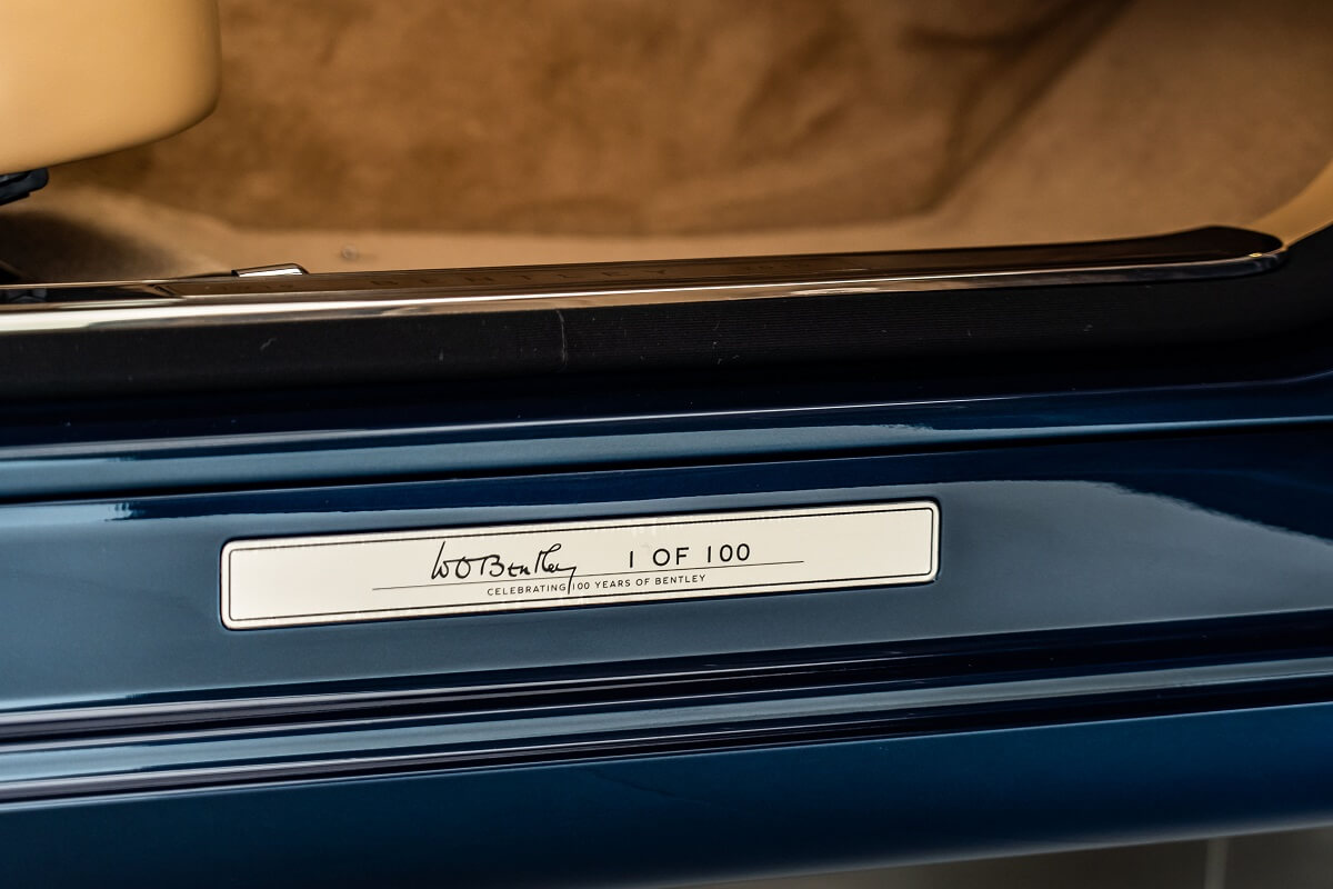 bentley-mulsanne-wo-edition-by-mulliner.jpg