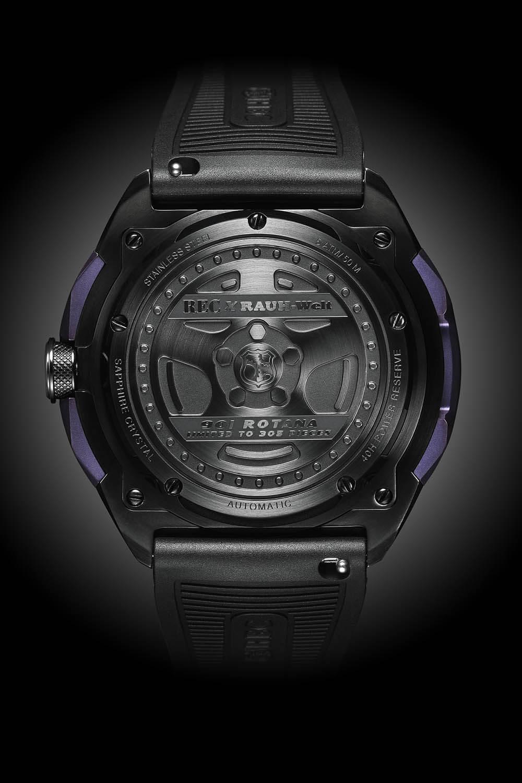 REC-Watches-RWB-901-Rotana-2.jpg