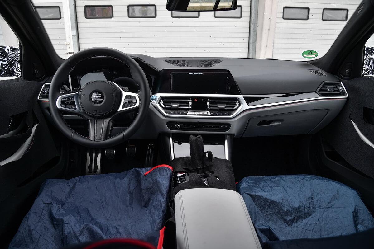 P90391869_highRes_the-new-bmw-m3-sedan.jpg