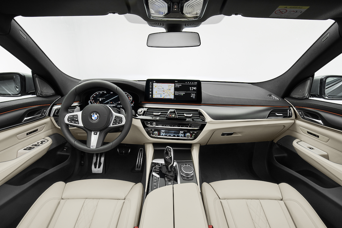 P90389880_highRes_the-new-bmw-640i-xdr.jpg