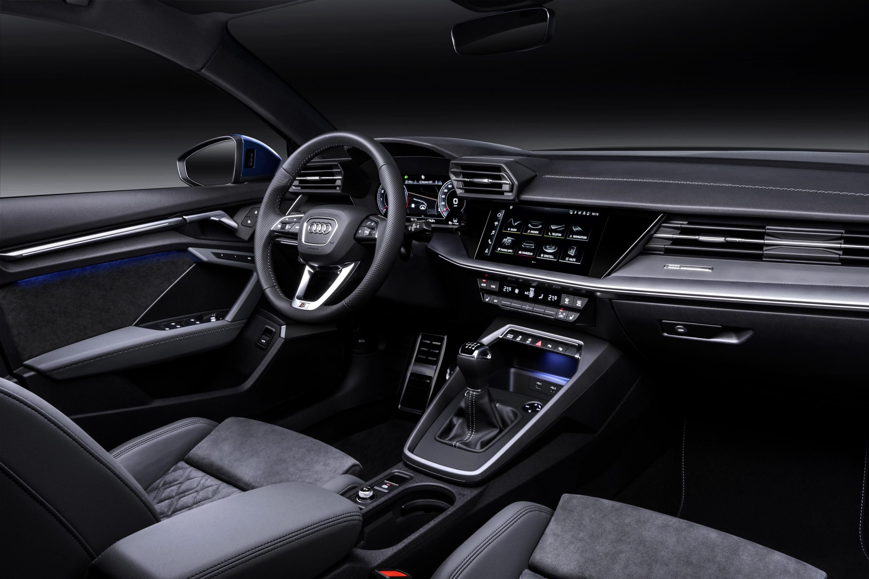Audi A3 Sportback_4.jpg