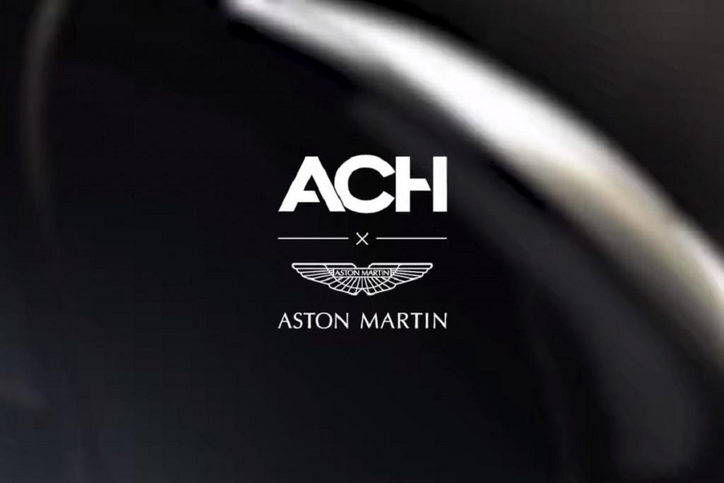 aston-martin-airbus