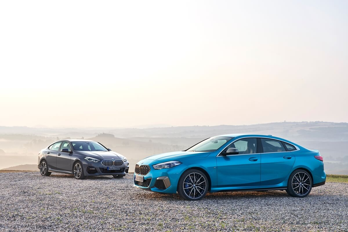 P90370540_highRes_the-all-new-bmw-2-se.jpg