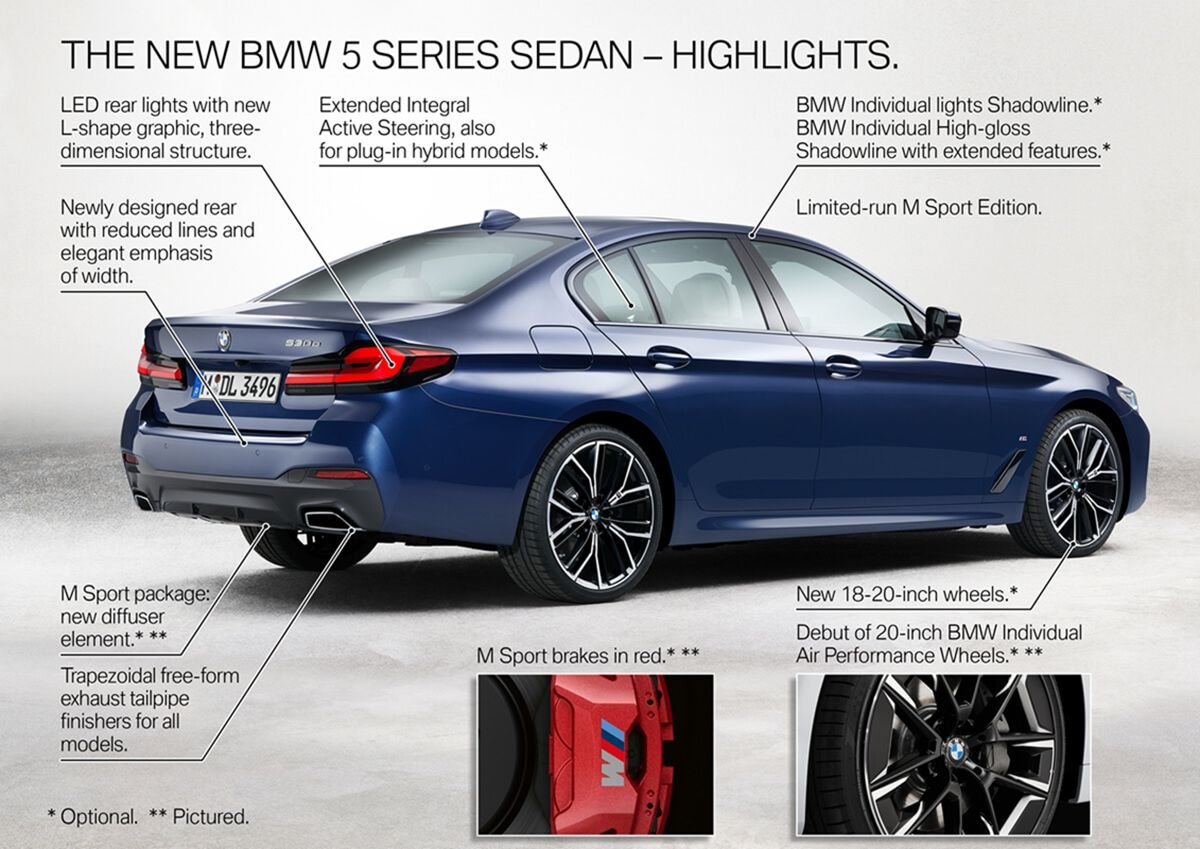 P90389896_highRes_the-new-bmw-5-series.jpg