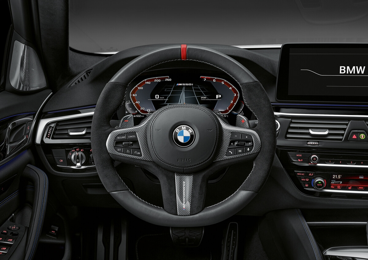 P90388594_highRes_the-new-bmw-5-series.jpg