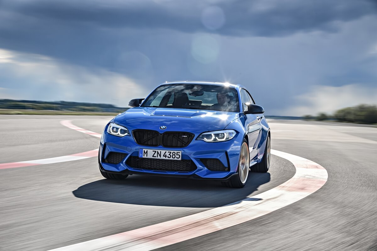P90374199_highRes_the-all-new-bmw-m2-c.jpg