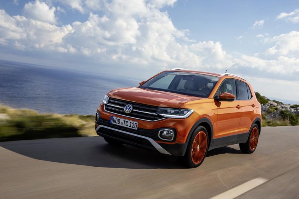 new-volkswagen-2020-t-cross