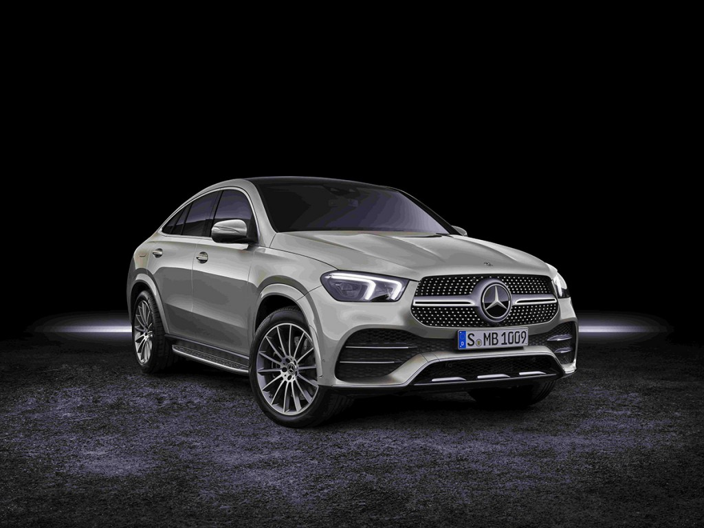 383-mercedes-benz-gle-coupe