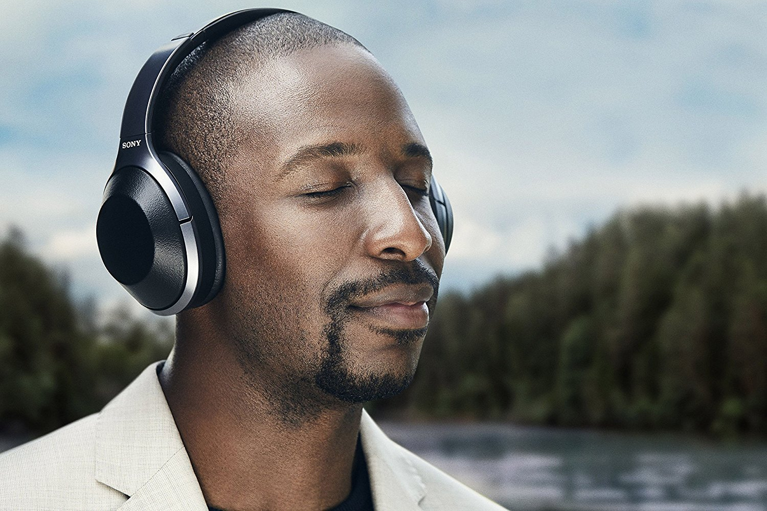 OMG: The Sony noise cancelling headphones people go crazy for are still down to their Prime Day price