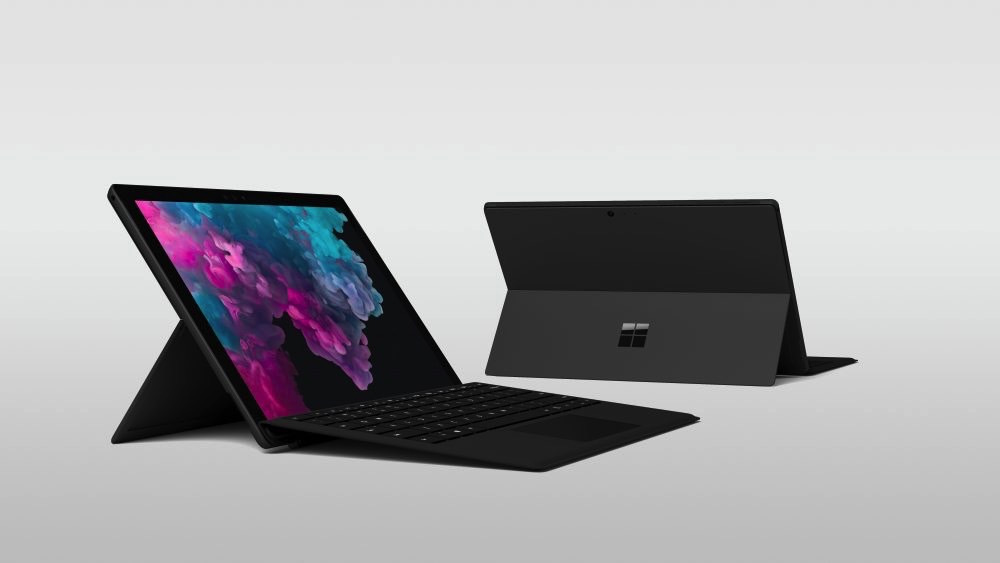 Microsoft might beat Apple to market with an ARM-powered laptop