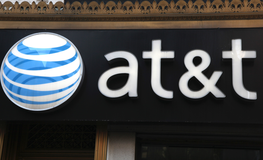 Ookla: ATT once again has the fastest wireless network in the US