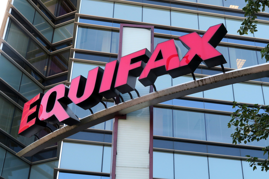 How to claim your share of the $700 million Equifax settlement
