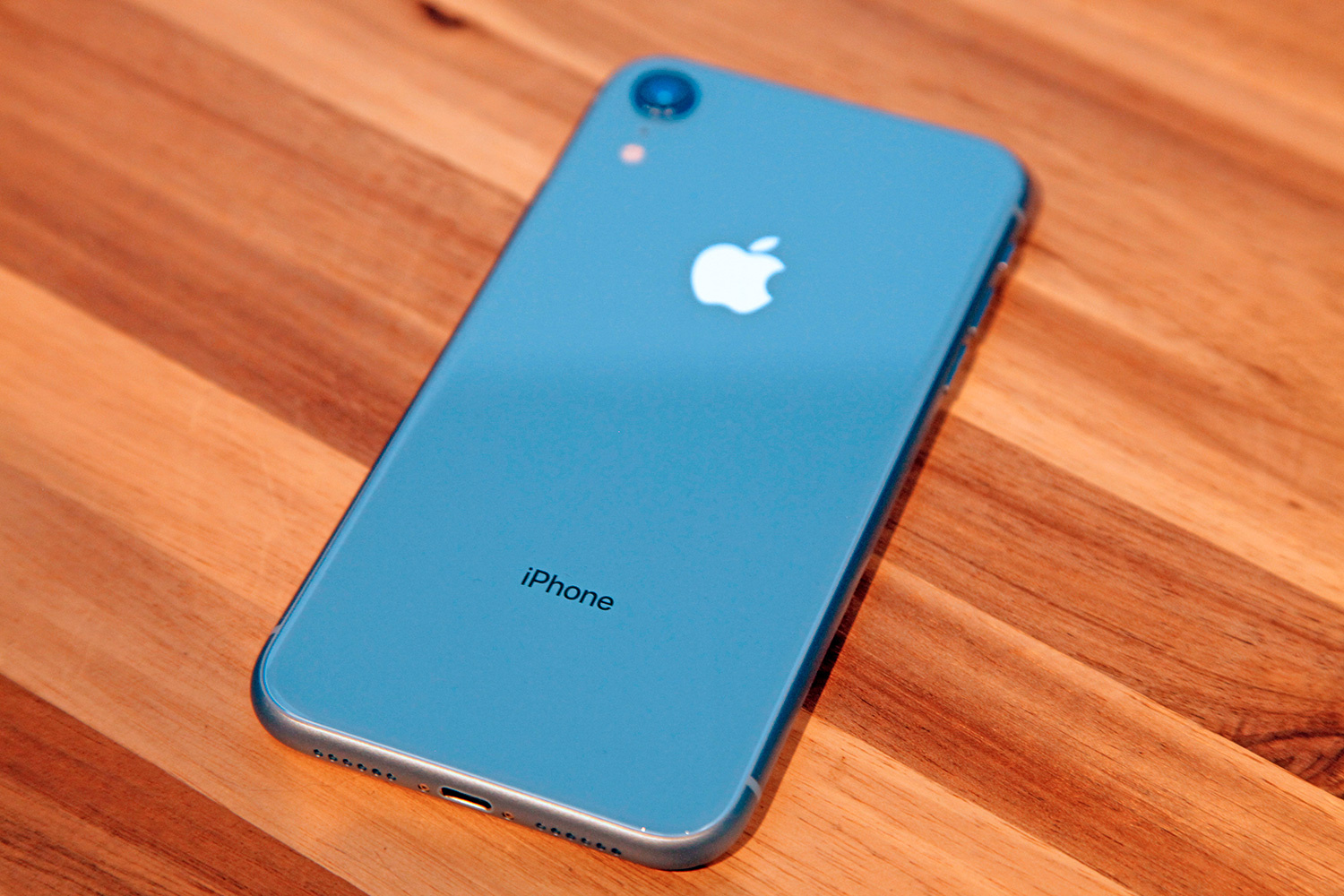Double your iPhone XR's battery life for $27