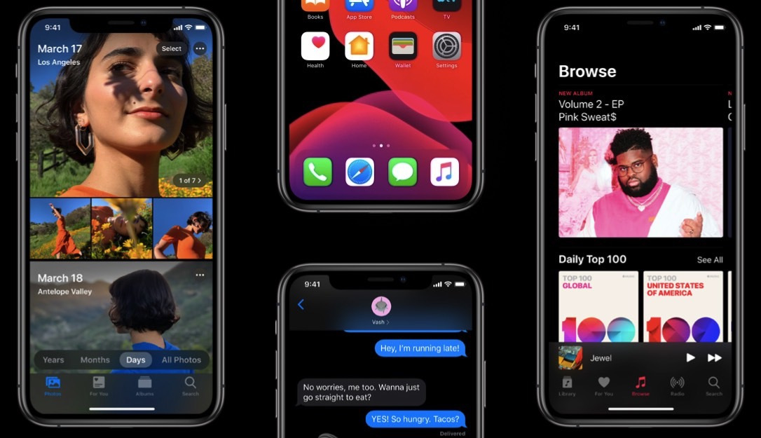 How to install the iOS 13 developer beta for free and always get new releases before anyone else