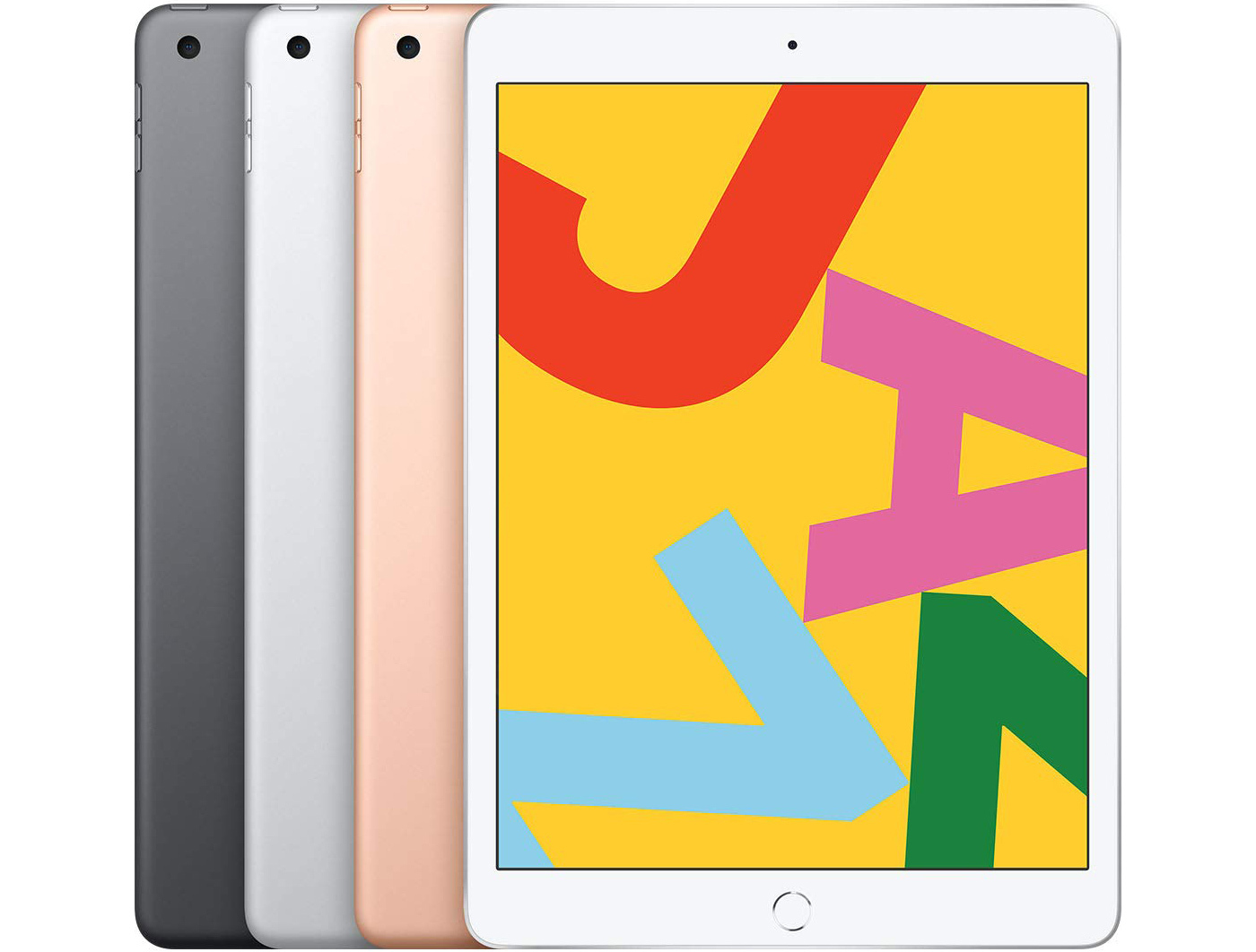 Apple's 10.2-inch iPad hasn't even been released yet, but you can already save $30