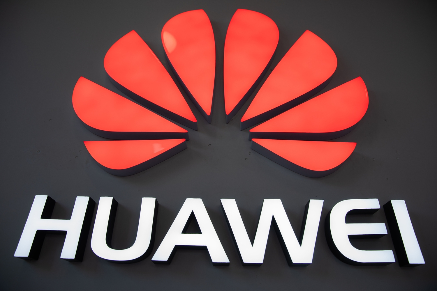Huawei's long-awaited mobile OS elicits mixed reactions in China