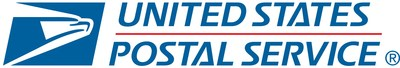 Postmaster General Louis DeJoy Modifies Organizational Structure to Support USPS Mission