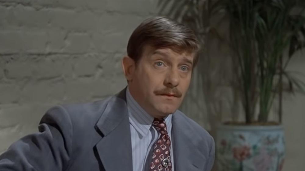 Jack Kehoe, 'Serpico' and 'Midnight Run' Actor, Dies at 85