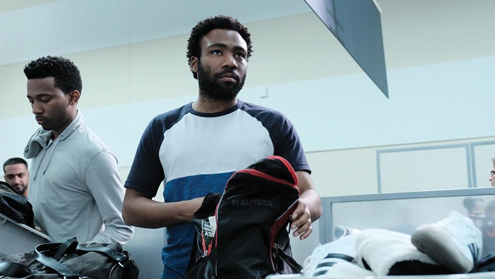 'Atlanta' to Return to FX in 2021