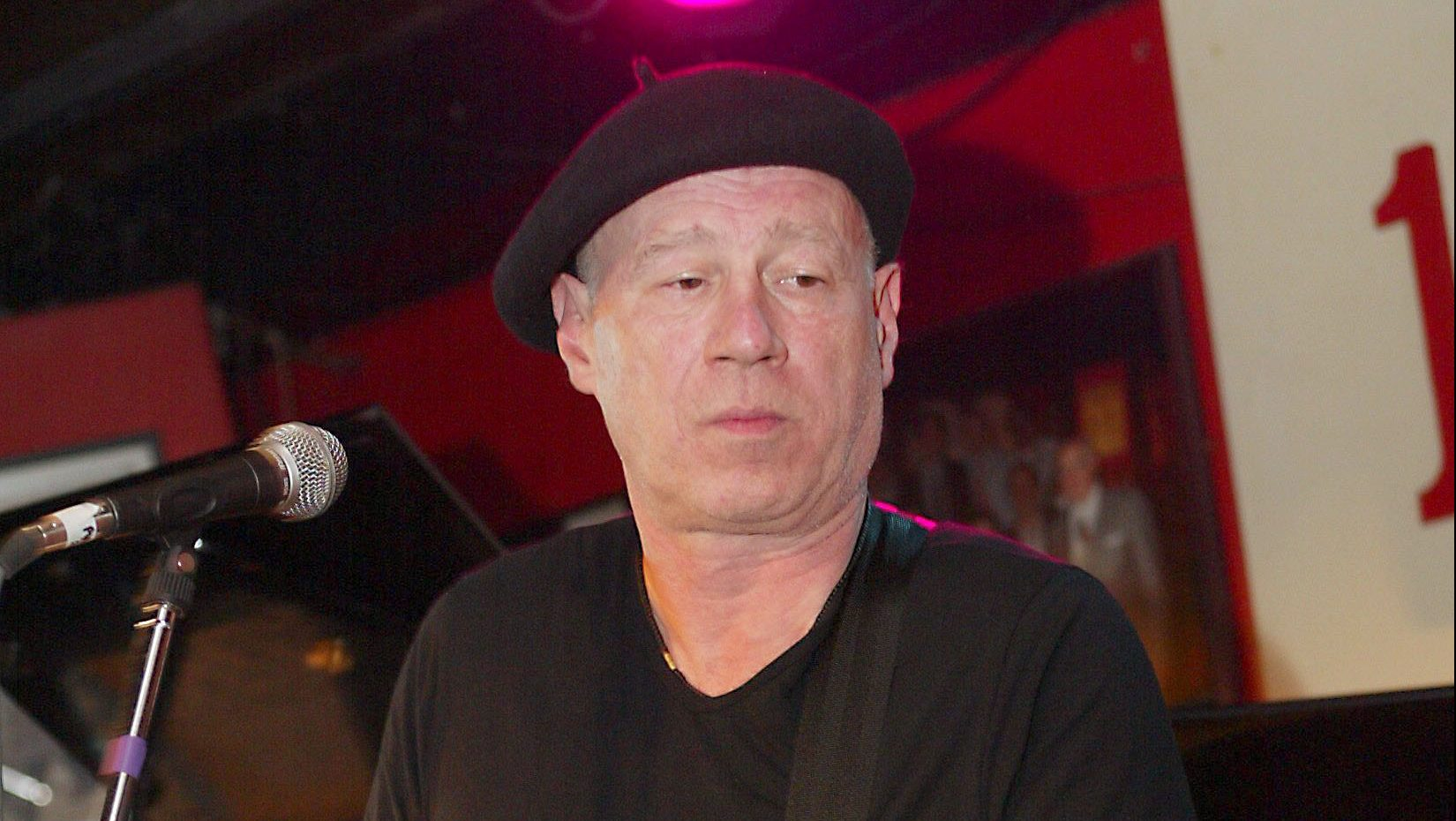 'Monty Python' and 'Rutles' Musician Neil Innes Dies at 75