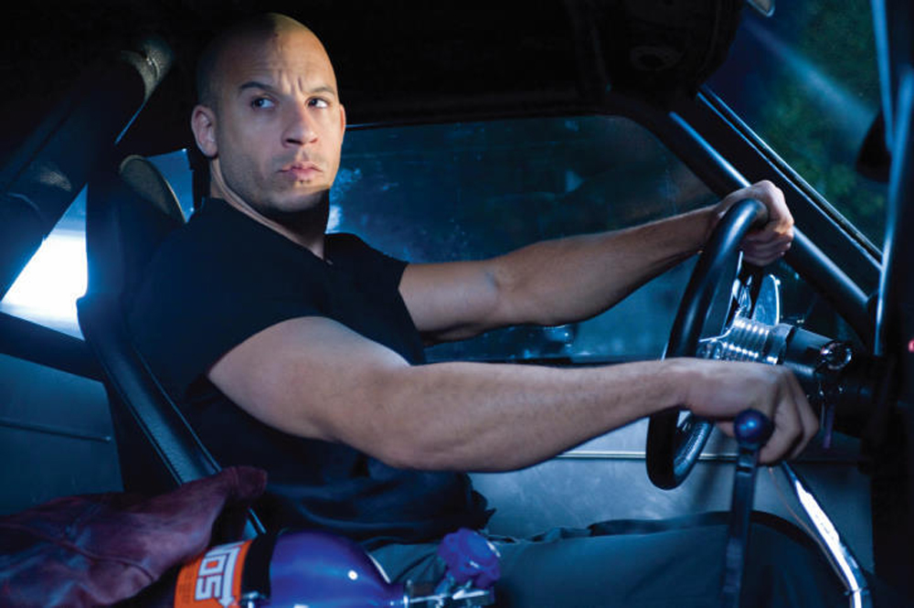 'Fast  Furious 9' Production Resumes, Investigation Into Stuntman Injury Under Way