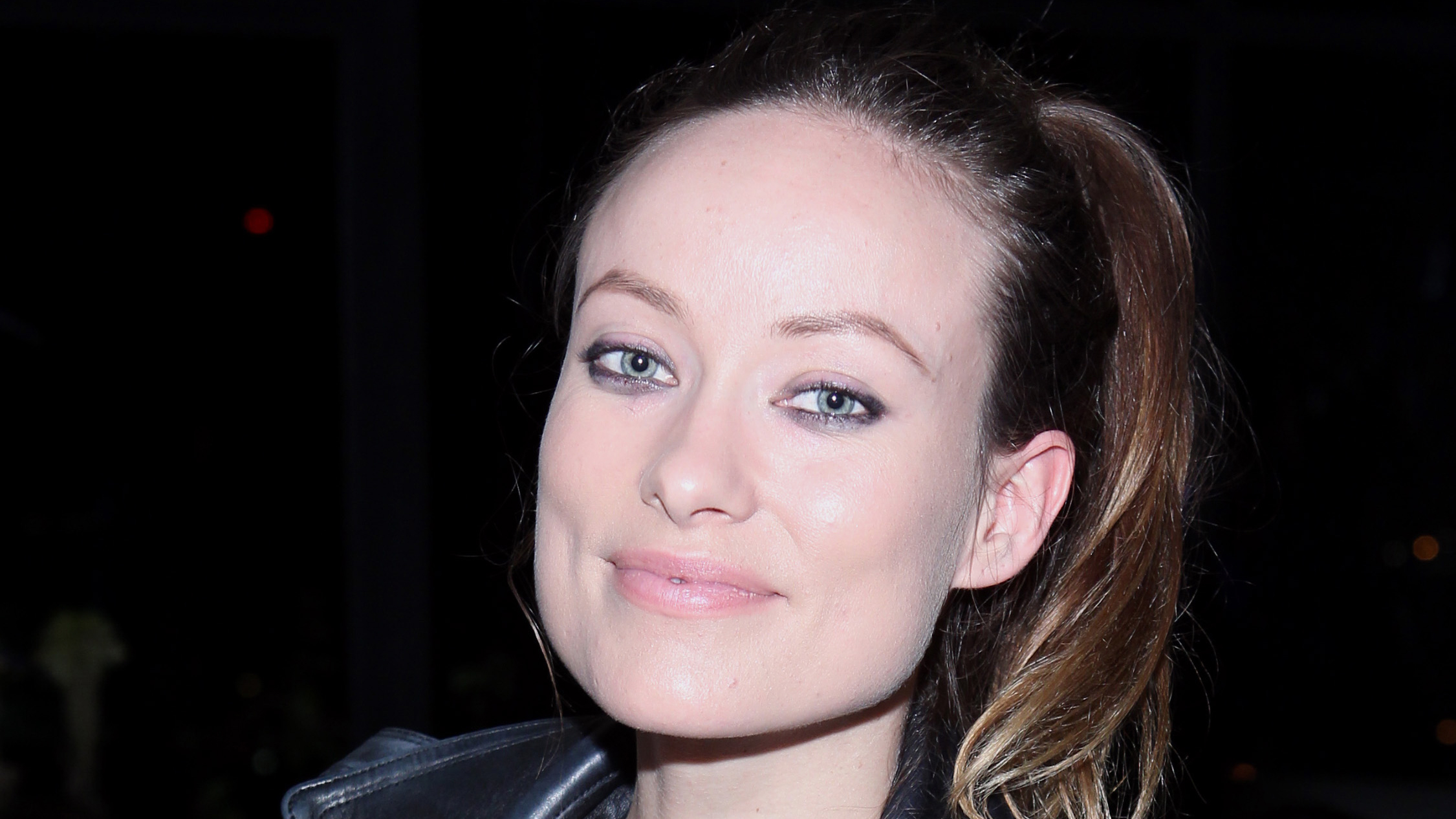 Olivia Wilde to Direct Untitled, Female-Centric Marvel Movie at Sony Pictures