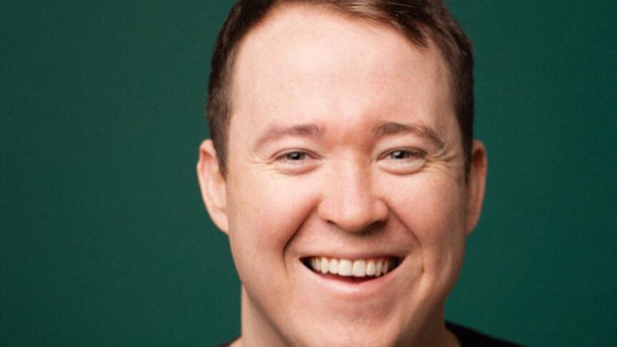New 'SNL' Cast Member Shane Gillis Uses Racial Slur in Resurfaced Video