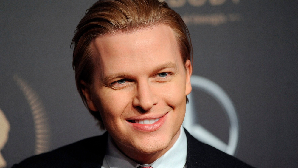 Ronan Farrow to Investigate Violence Against Journalists for HBO Documentary