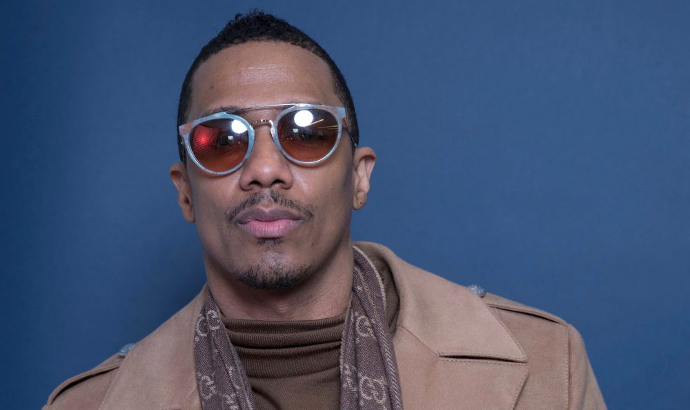 Nick Cannon to Host Nationally Syndicated Daytime Talk Show in 2020