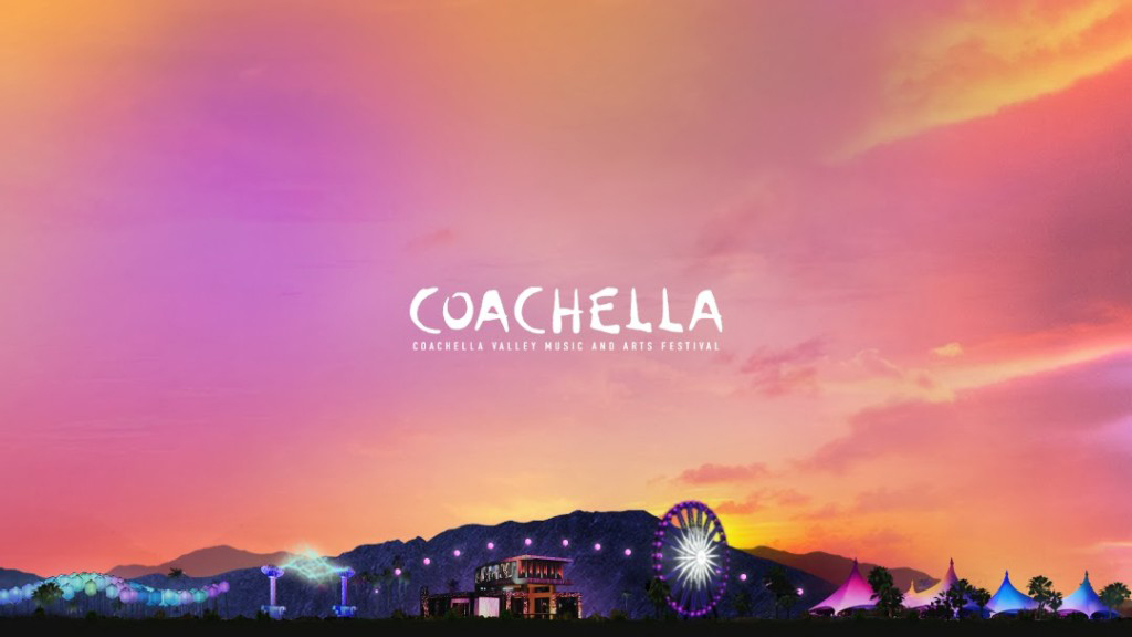 Coachella 2020 Lineup: Racially and Musically Diverse — and Shamefully Low on Female Headliners