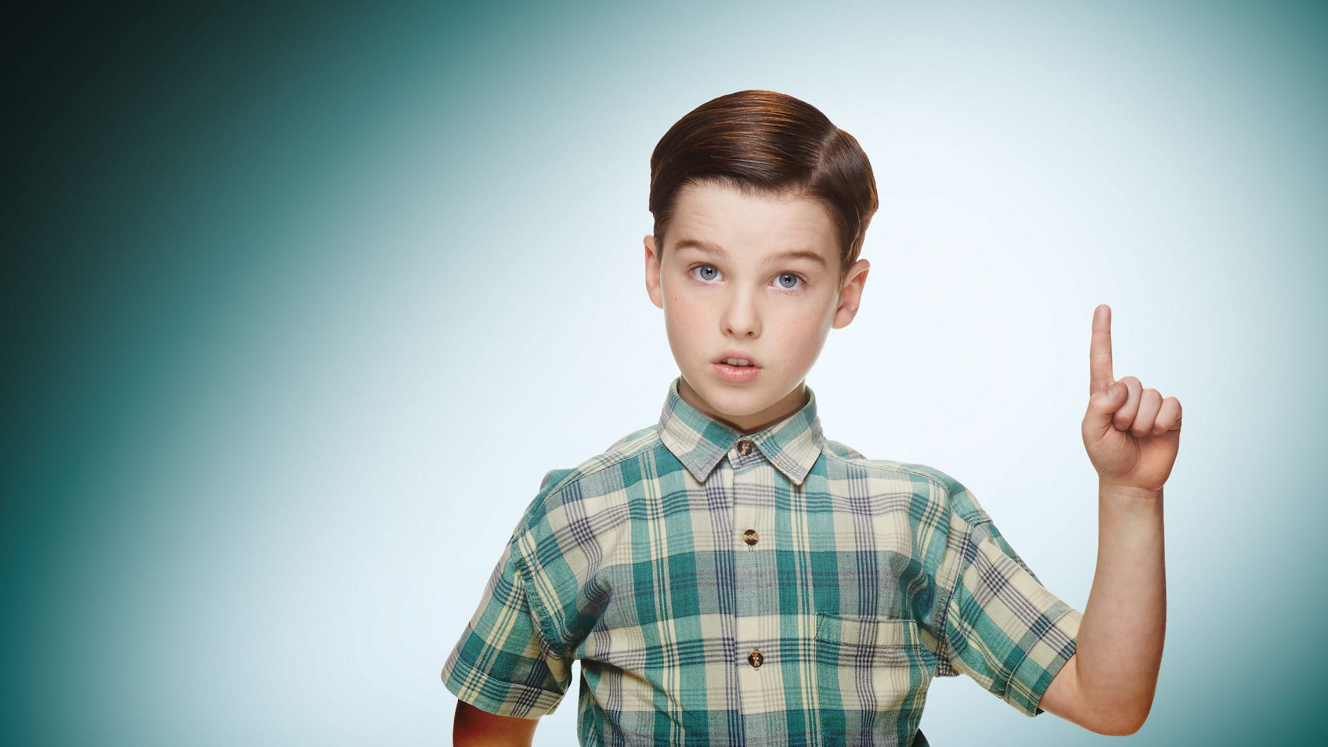 FCC Proposes $272,000 Fine Against CBS for 'Young Sheldon' Alleged Emergency Tone Misuse