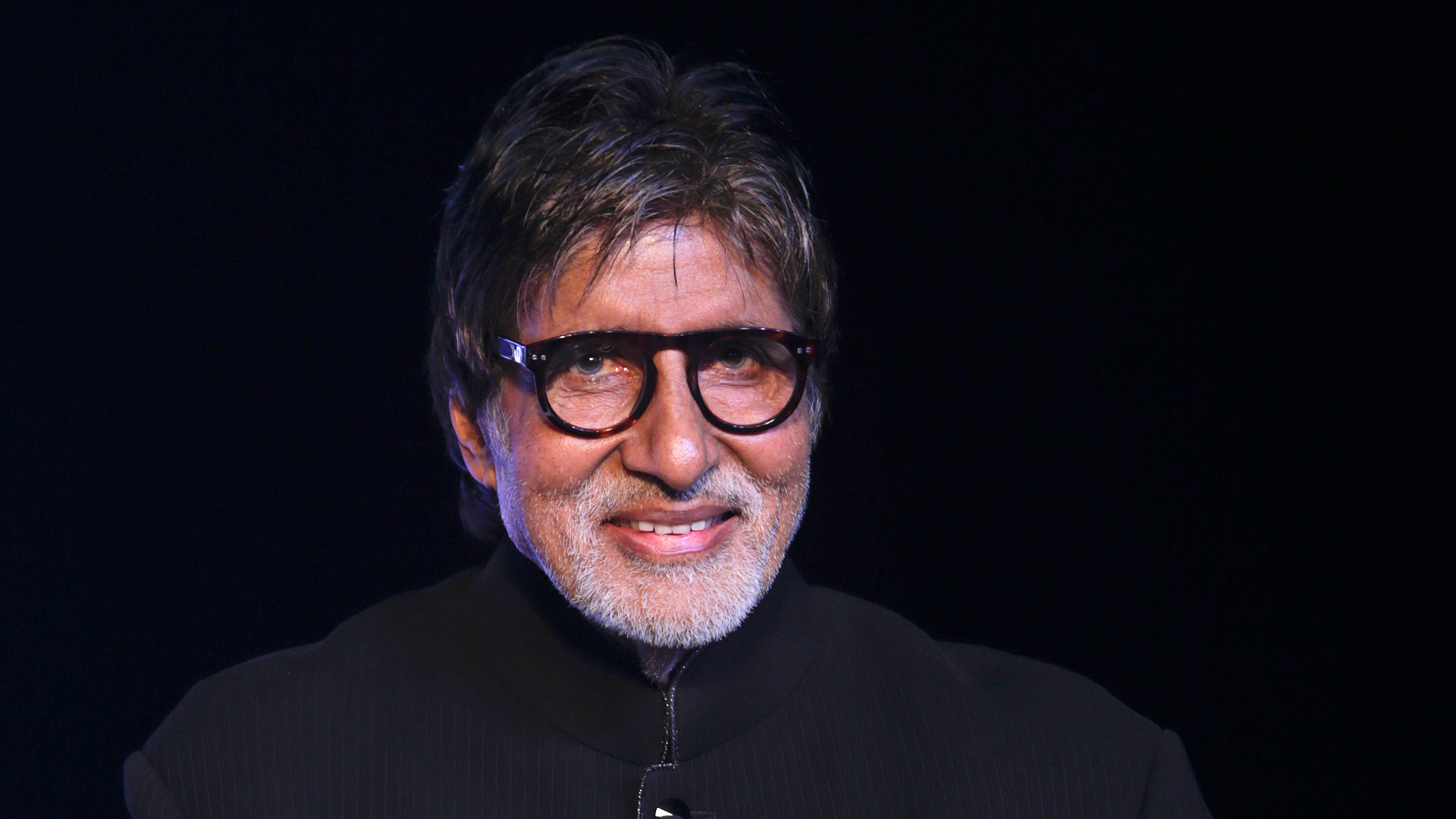 Bollywood Star Amitabh Bachchan Recovers From Coronavirus, Discharged From Hospital