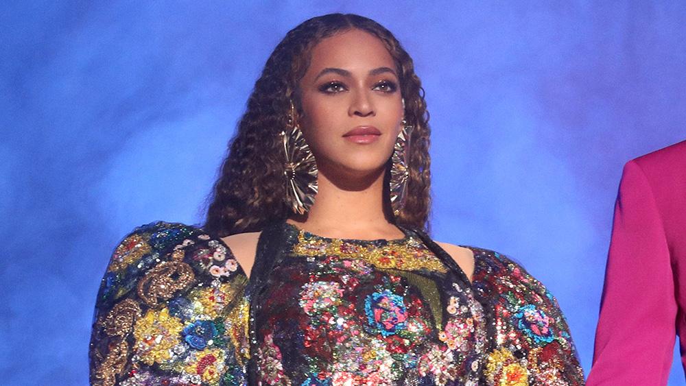 Beyonce Is Not Doing a Las Vegas Residency