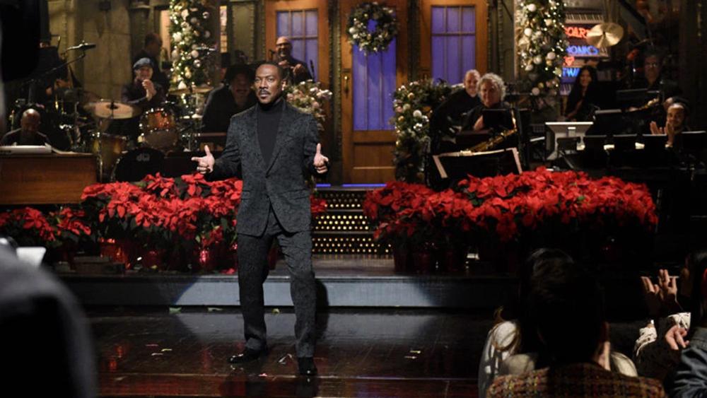 Creative Arts Emmys Night 2: 'Last Week Tonight,' 'SNL' Pick Up Wins (Full Winners List)