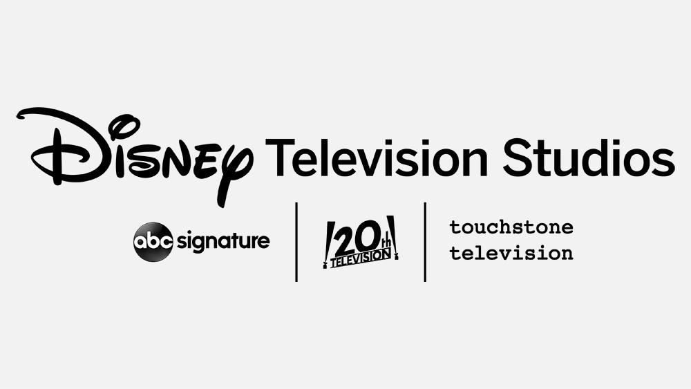 Disney Rebrands TV Studios, 20th Century Fox TV to Become 20th Television