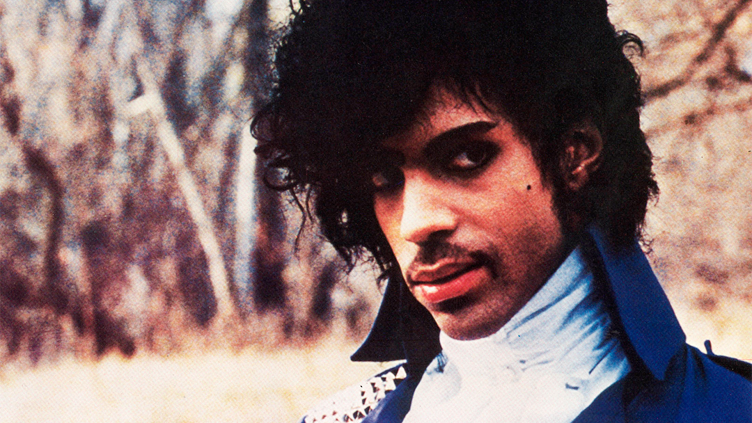 'Purple Rain' Director Gets Deep About Working With Prince: 'How Is It You Just Told My Life Story?'