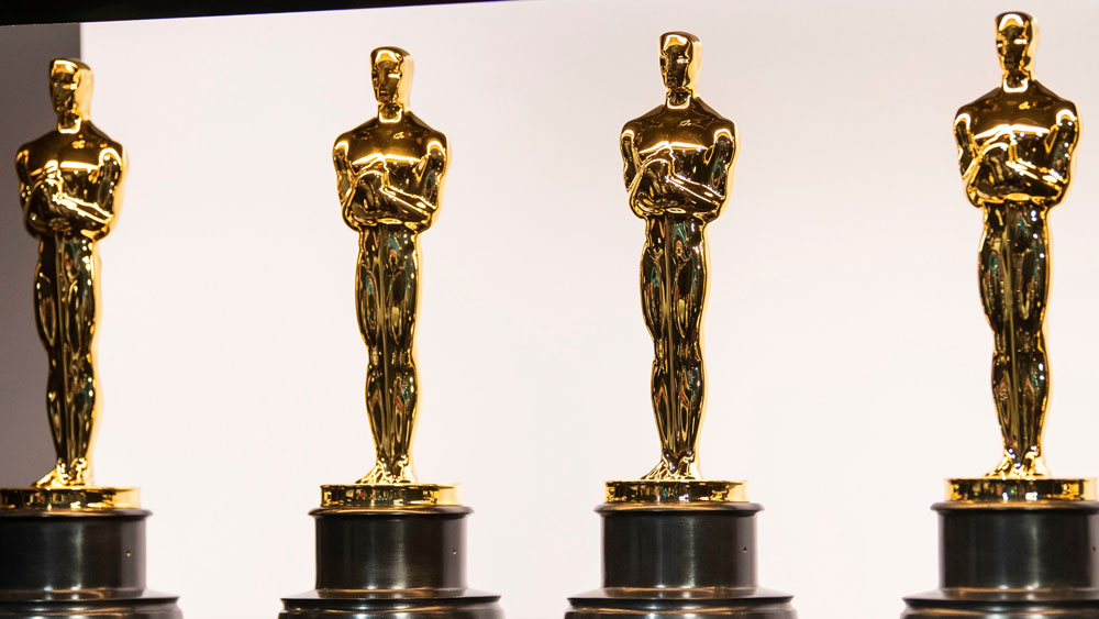 Film Academy Invites 819 New Members: See the Complete List