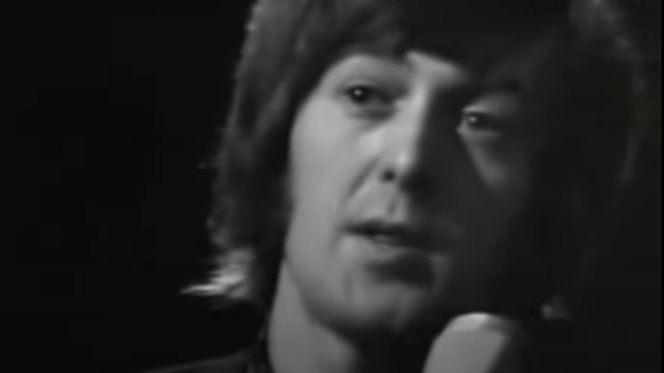 Spencer Davis, Veteran British Rocker Known for 'Gimme Some Lovin',' Dead at 81